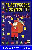 Un album di cornicette e poesie di Natale-1-jpg