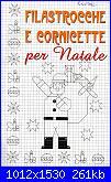 Un album di cornicette e poesie di Natale-2-jpg