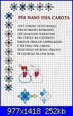 Un album di cornicette e poesie di Natale-7-jpg