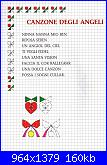Un album di cornicette e poesie di Natale-12-jpg