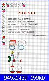Un album di cornicette e poesie di Natale-16-jpg