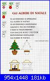Un album di cornicette e poesie di Natale-14-jpg