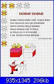 Un album di cornicette e poesie di Natale-18-jpg