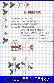 Un album di cornicette e poesie di Natale-22-jpg