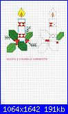 Un album di cornicette e poesie di Natale-23-jpg