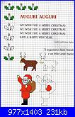 Un album di cornicette e poesie di Natale-37-jpg
