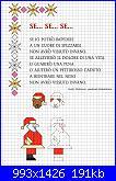 Un album di cornicette e poesie di Natale-39-jpg