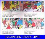 Filastrocca di Pinocchio di Gianni Rodari... a puntate!!-la-prima-fuga-1-b-jpg