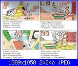 Filastrocca di Pinocchio di Gianni Rodari... a puntate!!-i-piedi-fumo-2b-jpg