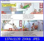 Filastrocca di Pinocchio di Gianni Rodari... a puntate!!-i-piedi-fumo-2-jpg