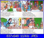 Filastrocca di Pinocchio di Gianni Rodari... a puntate!!-scuola-o-teatro-3-b-jpg