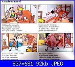 Filastrocca di Pinocchio di Gianni Rodari... a puntate!!-scuola-o-teatro-3a-jpg