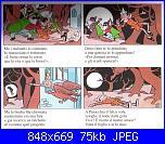 Filastrocca di Pinocchio di Gianni Rodari... a puntate!!-la-bambina-dai-capelli-turchini-6b-jpg