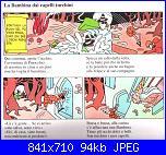 Filastrocca di Pinocchio di Gianni Rodari... a puntate!!-la-bambina-dai-capelli-turchini-6a-jpg
