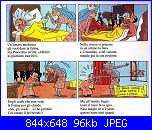 Filastrocca di Pinocchio di Gianni Rodari... a puntate!!-il-naso-s%5Callunga-7-b-jpg