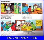 Filastrocca di Pinocchio di Gianni Rodari... a puntate!!-iil-naso-s%5Callunga-7a-jpg