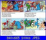 Filastrocca di Pinocchio di Gianni Rodari... a puntate!!-img-il-campo-dei-miracoli-8b-jpg
