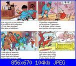 Filastrocca di Pinocchio di Gianni Rodari... a puntate!!-prigione-9b-jpg