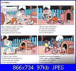 Filastrocca di Pinocchio di Gianni Rodari... a puntate!!-le-faine-11-jpg