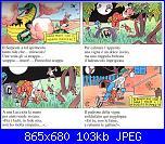Filastrocca di Pinocchio di Gianni Rodari... a puntate!!-trappola-10-b-jpg
