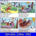 Filastrocca di Pinocchio di Gianni Rodari... a puntate!!-pinocchio-vola-12-jpg