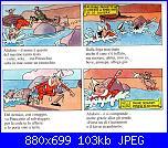 Filastrocca di Pinocchio di Gianni Rodari... a puntate!!-pinocchio-salva-alidoro-15-b-jpg