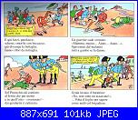 Filastrocca di Pinocchio di Gianni Rodari... a puntate!!-battaglia-sulla-spiaggia-14-b-jpg