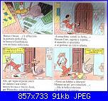 Filastrocca di Pinocchio di Gianni Rodari... a puntate!!-alidoro-salva-pinocchio-17-b-jpg