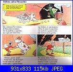 Filastrocca di Pinocchio di Gianni Rodari... a puntate!!-i-alidoro-salva-pinocchio-17-jpg