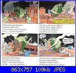 Filastrocca di Pinocchio di Gianni Rodari... a puntate!!-pinocchio-e-il-pescatore-verde-16-b-jpg
