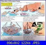 Filastrocca di Pinocchio di Gianni Rodari... a puntate!!-pinocchio-e-il-pescatore-verde-16-jpg