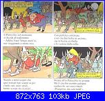 Filastrocca di Pinocchio di Gianni Rodari... a puntate!!-si-parte-19-b-jpg