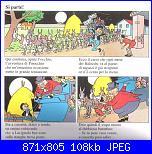 Filastrocca di Pinocchio di Gianni Rodari... a puntate!!-si-parte-19-jpg