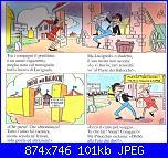 Filastrocca di Pinocchio di Gianni Rodari... a puntate!!-lucignolo-18-b-jpg