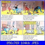 Filastrocca di Pinocchio di Gianni Rodari... a puntate!!-triste-risveglio-21-b-jpg