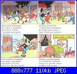 Filastrocca di Pinocchio di Gianni Rodari... a puntate!!-il-paese-dei-balocchi-20-b-jpg