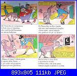 Filastrocca di Pinocchio di Gianni Rodari... a puntate!!-pinocchio-paglia-e-fieno-22-b-jpg