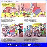 Filastrocca di Pinocchio di Gianni Rodari... a puntate!!-pinocchio-paglia-e-fieno-22-jpg