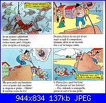Filastrocca di Pinocchio di Gianni Rodari... a puntate!!-ai-pesci-non-piace-il-legno-24-b-jpg