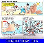 Filastrocca di Pinocchio di Gianni Rodari... a puntate!!-ai-pesci-non-piace-il-legno-24a-jpg