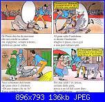 Filastrocca di Pinocchio di Gianni Rodari... a puntate!!-spettacolo-al-circo-23-b-jpg