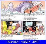 Filastrocca di Pinocchio di Gianni Rodari... a puntate!!-pinocchio-ritrova-geppetto-26-b-jpg