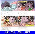 Filastrocca di Pinocchio di Gianni Rodari... a puntate!!-il-pescecane-25-b-jpg