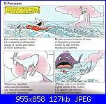 Filastrocca di Pinocchio di Gianni Rodari... a puntate!!-il-pescecane25-jpg