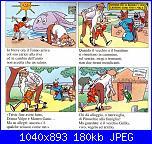 Filastrocca di Pinocchio di Gianni Rodari... a puntate!!-grazie-al-tonno-28-b-jpg