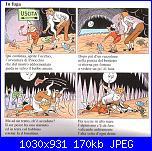 Filastrocca di Pinocchio di Gianni Rodari... a puntate!!-fuga-27-jpg