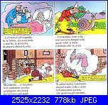 Filastrocca di Pinocchio di Gianni Rodari... a puntate!!-pinocchio-lavora-per-tutti-30-b-jpg