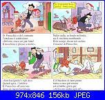 Filastrocca di Pinocchio di Gianni Rodari... a puntate!!-pinocchio-va-lavorare-29-b-jpg