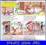Filastrocca di Pinocchio di Gianni Rodari... a puntate!!-pinocchio-va-lavorare-29-jpg