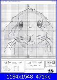 Coniglio / conigli/ coniglietto / coniglietti-b-2-jpg